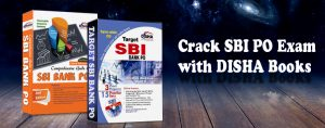 Tips And Tricks to crack SBI PO Exam