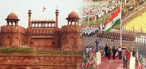 Independence Day India – As we know it