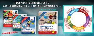 Top JEE Main and Advanced Study Materials