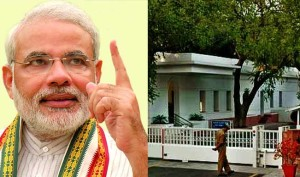 Narendra Modi – Man of the Indian Politics 2014