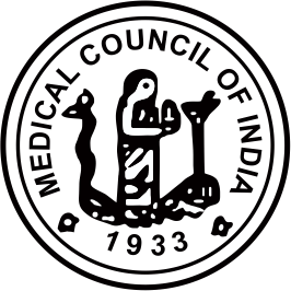 Medical Council of India (MCI)