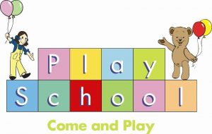 Delhi High Court told playschools to admit 25 percent poor kids