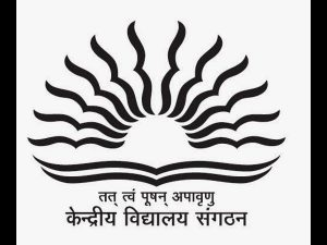 KVS to teach Sanskrit in Classes XI, XII from next session