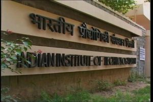 IIT Delhi student rejects $125,000 job offers for domestic firms