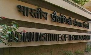 IIT: Government to provide relaxation in Board exams scores