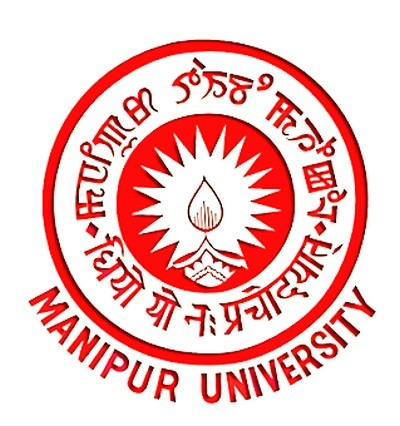 Manipur University, New University in Manipur, more university in Manipur, Establishing of university in Manipur, set up of Manipur university, new Manipur university