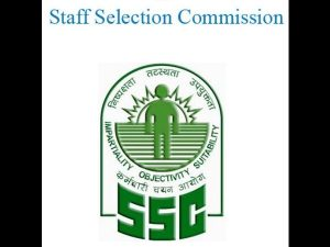 SSC CGL Tier 1 Exam 2015: Notification delayed for the time being
