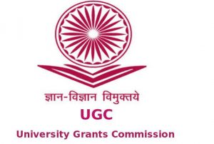 UGC to set up teacher education centre in BHU