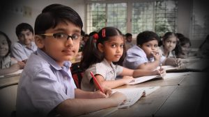 The number of CBSE schools increased two times in 5 years in Tamil Nadu