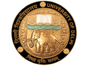 DU to send teachers to Scotland for digital literacy training