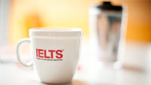 British Council kicks off IELTS awards for 2015