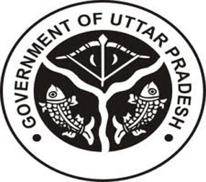 More than 70 000 primary school teachers will be appointed within in future: Uttar Pradesh Govt