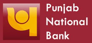 Punjab National Bank Recruitment 2015: Apply Online Before April 16