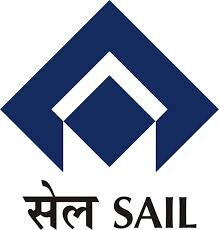 Steel Authority of India Limited announces the recruitment of 100 posts of Junior Assistance (Trainee) 2015