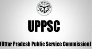 UPPSC 2015: Dispute emerges with Paper leak