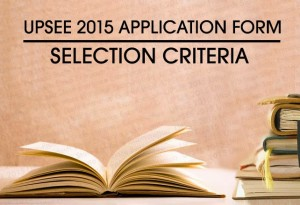 UPSEE 2015 – 2016: Admissions & Exam Dates Announced