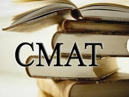 Common Management Admission Test (CMAT) Exam February 2015 Results is scheduled  be publicized on 25th March 2015