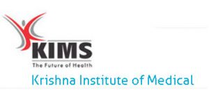 MBBS, BDS Admission – KIMS announces a new set of medical courses