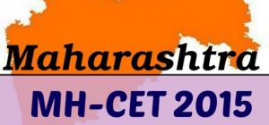 MAH-CET Exam 2015 for MBA and MMS Scheduled to take place on 14th and 15th March