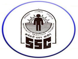 Staff Selection Commission (SSC) notifies recruitment at 2,902 posts: Apply by April 28