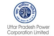 UPPCL Recruitment 2015 notification