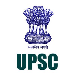 UPSC Combined Medical Services (CMS) Exam 2015 Notification