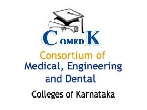 Download hall tickets of COMEDK 2015