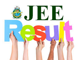 JEE Main result 2015 declared  log on to  jeemain.nic.in