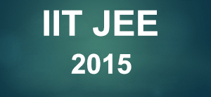 JEE Main Result 2015 – Score and Rank