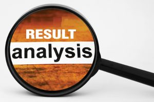 CBSE: Class 10th Results Analysis