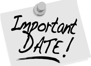 Important dates released for MAH-MBA/MMS CET 2015 examination