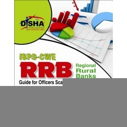 IBPS-CWE RRB Guide for Officer Scale 1, 2 & 3 Exam with Practice CD 2nd Edition