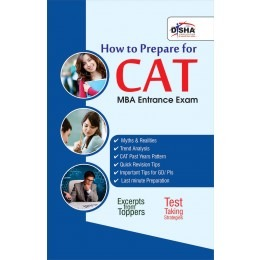 How t prepare for CAT
