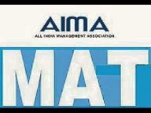 AIMA MAT 2015 exams: admit card out, download now!