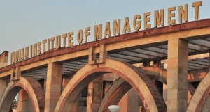 This year six new IIMs start to set up in the country