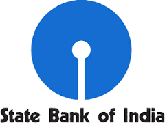 2000 Probationary Officers and 5000 Clerks to be hired soon by SBI