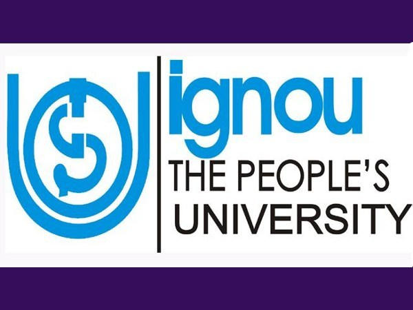 IGNOU received 3 lakh application form for July cycle 2015