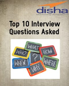 Going for interview? Top 10 interview questions asked