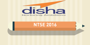 NTSE 2016- ALL YOU NEED TO KNOW ABOUT