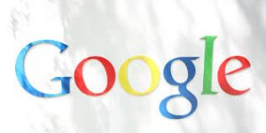 Study with Google: Company launches online courses in India