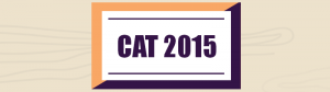 CAT 2015 sample test will be available from October 31