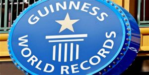 Youth memorises 70,000 Pi digits and sets up Guinness record