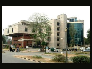 PGIMER, Chandigarh Admissions 2016 open for PG in Medical Programmes