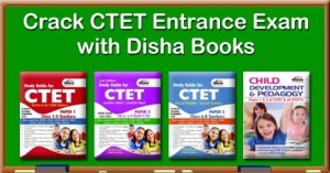 CTET Exam: Pattern, Tips & Right Study Material
