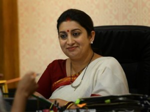 HRD Ministry proposes compulsory aptitude tests before JEE