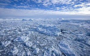 Ice Age – The Encounter with Glacial Episodes