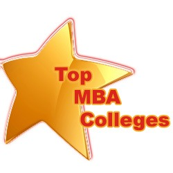 Top MBA Colleges Accepting Score of MH CET