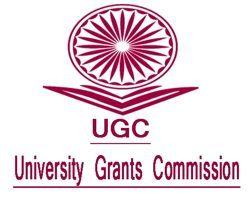 Ugc Calls For Students Counselling System In All Universities