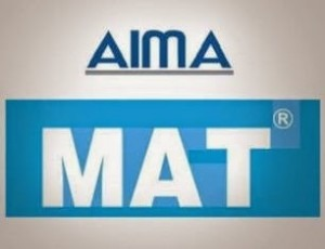 AIMA MAT February 2016: Admit Cards Out
