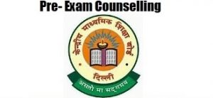 Cbse To Launch Pre-Exam Counselling Session Begins: All You Need To Know